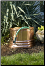 Palm Beach Hose Pot - Copper