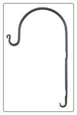 Shepards Hook